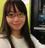 Mary Zhou