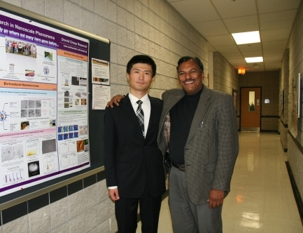 PhD Degree Requirements < Northwestern University